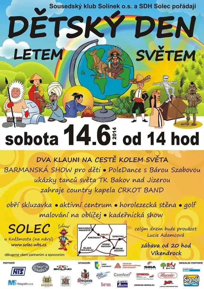 DD plakát