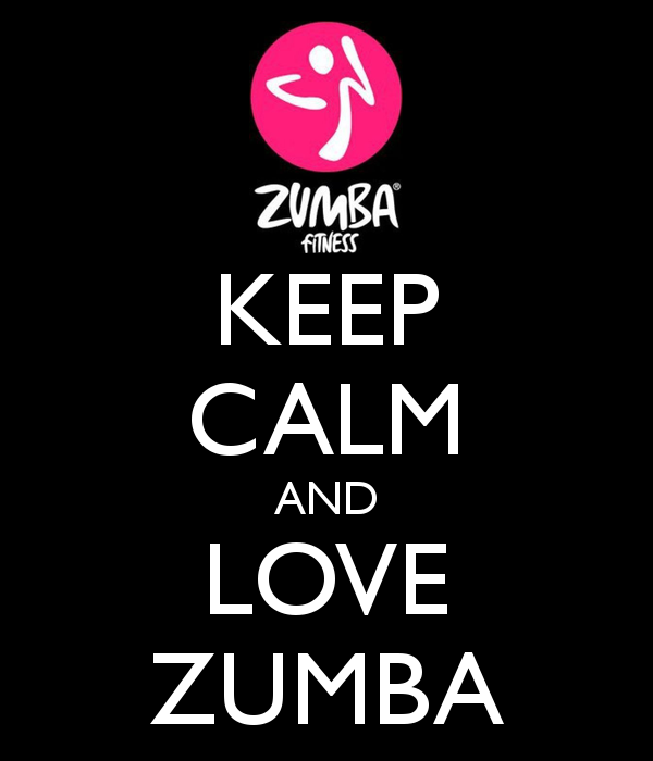 keep-calm-and-love-zumba-27