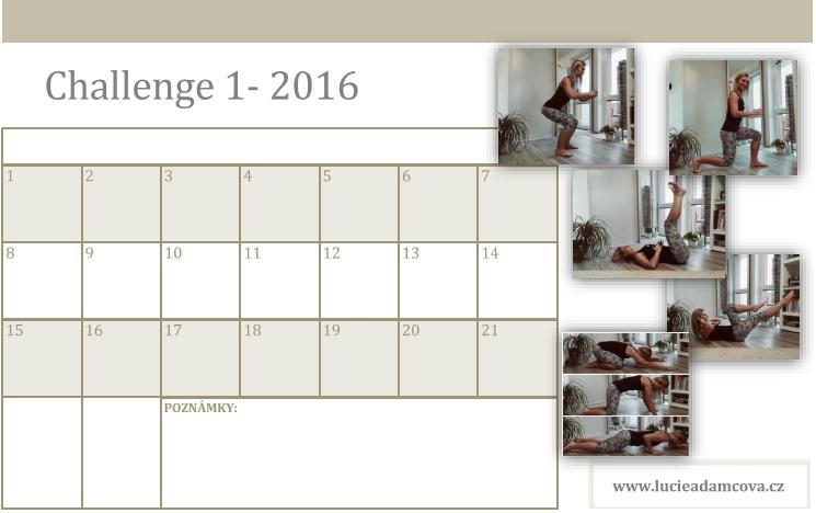 Tabulka challenge 1-2016