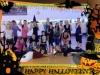 halloweenframes_20131101_103000