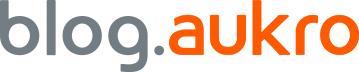 logo_blog_aukro_big